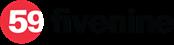 FIVE NINE Resources Inc | Managed IT Services Logo
